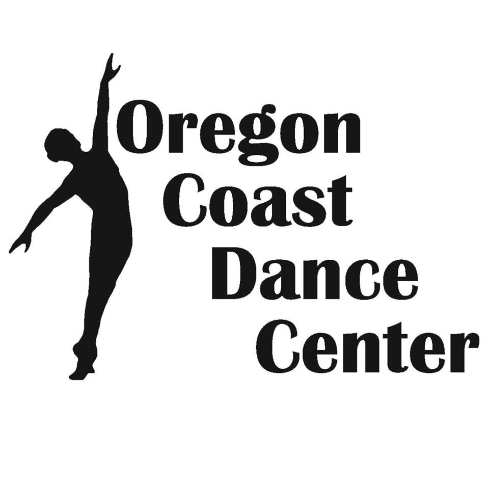 Oregon Coast Dance Center